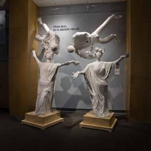Christine Price Gallery -16