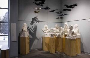 Christine Price Gallery -9