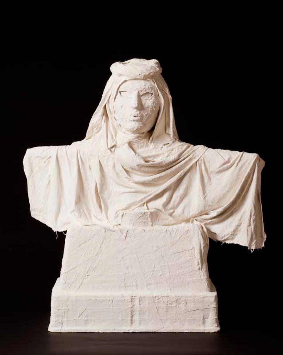 Lysistrata And Her Circle-13