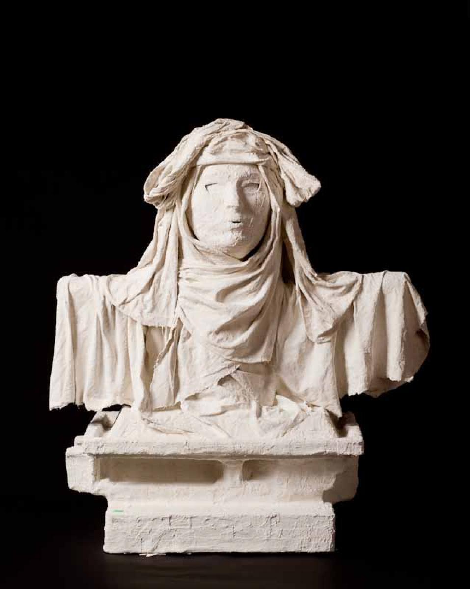 Lysistrata And Her Circle-19