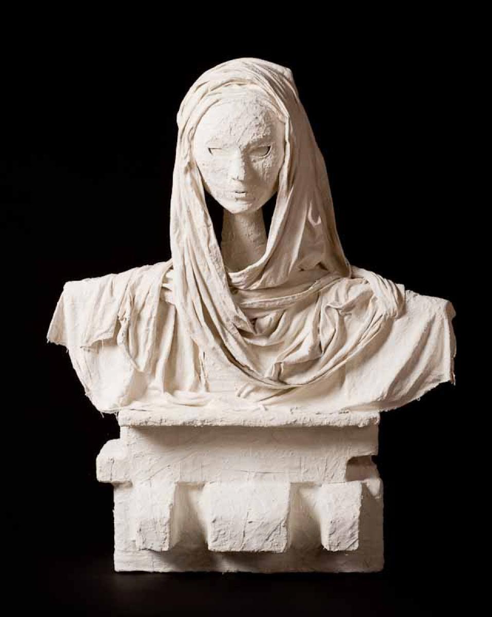 Lysistrata And Her Circle-7